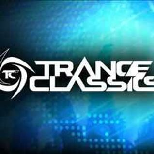 Renato Camargo Podcast - Vocal Trance 05.2015