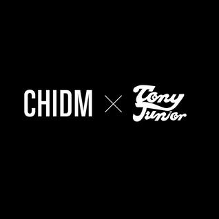 ChiDM (demo)