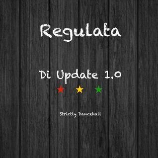 Di update 1.0