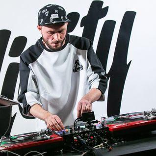 ESKEI83 - MikiDz Show - Feb. 8, 2016