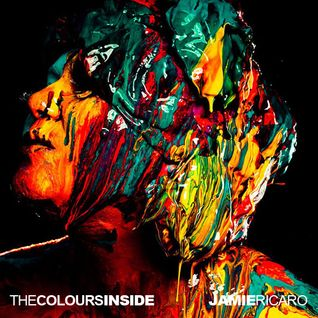 The Colours Inside