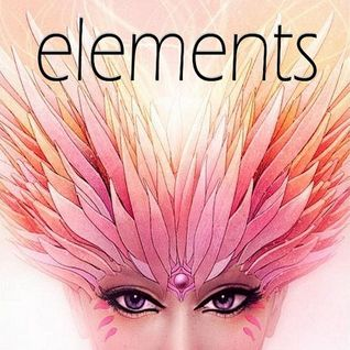 Elements (Psybreaks Podcast - EP14)