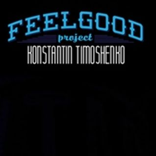 Feelgood Project (Ne.Fm Podcast) #18