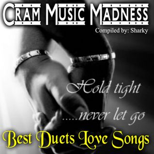 BEST DUETS LOVE SONGS