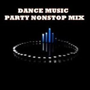 DJ Craig Twitty's Mastermix Dance Party (27 August 16)