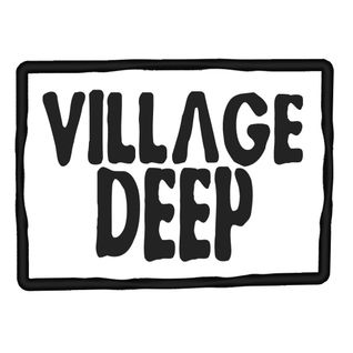Bruno Banner - VillageDeep