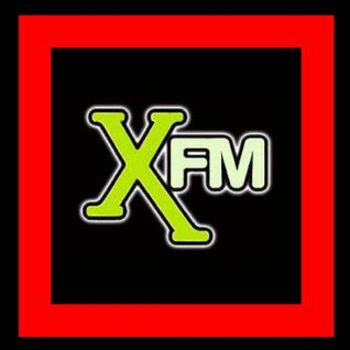 Neuropol - 10 Min Influences Mix (XFM 16.01.15)