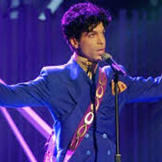 Late As Ish Mix 75 from Russ Parr Show on 4 29 2016 (Prince Tribute 6)
