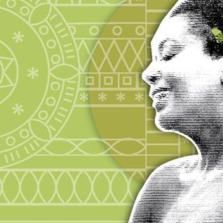 Diciembre 12 - 2015 ▸ ▸ Estrellas del Caribe □ Chico Che □ Mercado Cultural del Caribe ▹ ▹