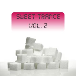 Sweet Trance Vol. 2