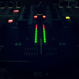 DeepDevotion.mix