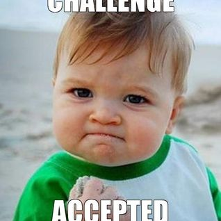 DJ Adriano Cortez - Set Challenge Accepted Rock and House