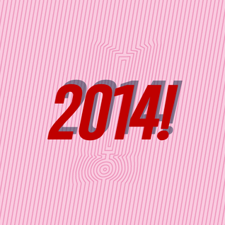 Bido Lito!'s Sounds Of 2014