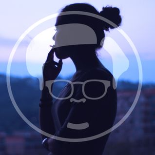 """Chillout mixtape #36 """"I used to want it all, and now I'm wanting more"""" (Hiphop edition)"""