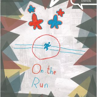 Youth Academy - On The Run