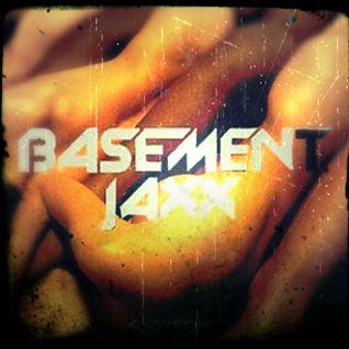 Basement Jaxx - Essential Mix 05-02-1999 (BBC Radio 1)