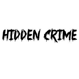 Hidden Crime @ Promo Mix 2013