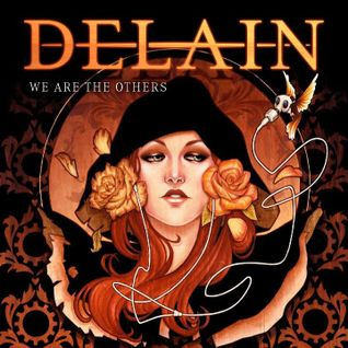 Interview with Martijn Westerholt of Delain