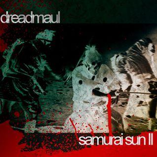Samurai Sun II