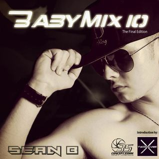 BabyMix 10 The Final Edition