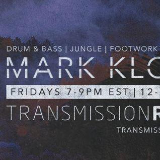 Transmission Radio Oct.16.2015 Episode 2
