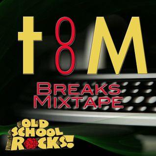 Breaks Mixtape