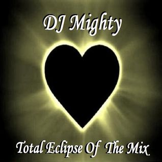 DJ Mighty - Total Eclipse Of The Mix [Live @ The Buffalo Marriott 2007]