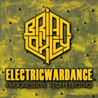 ELECTRICWARDANCE 001