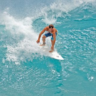 FEATURE: Surf-Resistance Hawaii (german version)