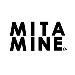 BLUNTED MONKZ for Mitamine Lab