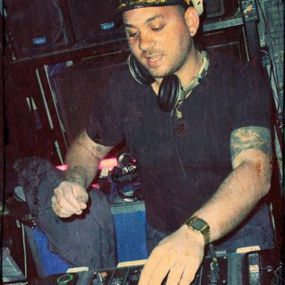 Playa d'en Bossa mix by dj L.p