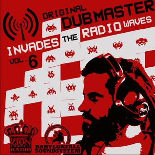 ODM INVADES RADIO 6