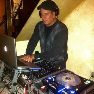 Dee Jay Art's New Years Eve 2011 house mix