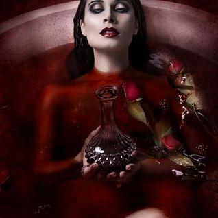 Vampyre ^v^