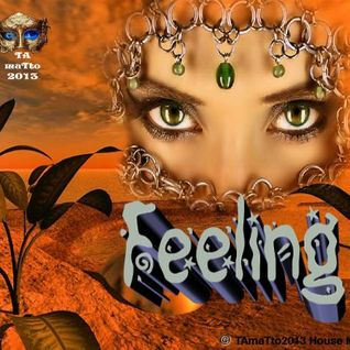 Feeling (TAmaTto2013 House Mix)