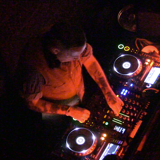 Andrew Weatherall's Music's Not For Everyone 2
