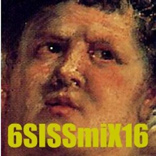 6SISS miX16
