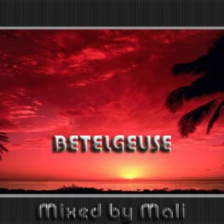 MALI - BETELGEUSE