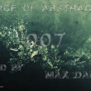 Max Damon - Source of Abstraction 007 (2011-12-13)