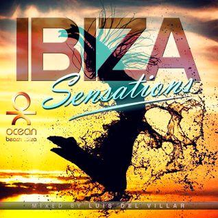 Ibiza Sensations 104