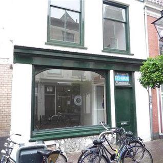 Neil Armstrong @ Koningsnacht Predikherenstraat, Utrecht