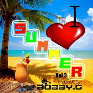 I Love Summer vol.3