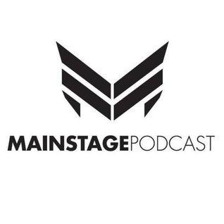 W&W - Mainstage 314 Podcast