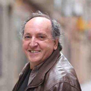 Ernesto Mallo dialogó con LNW Ciudad