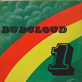 Dubcloud