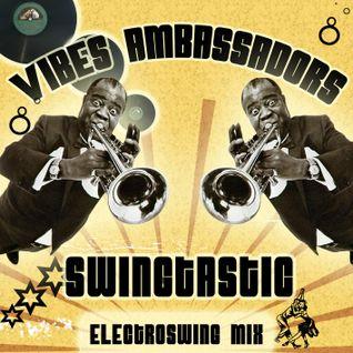 Swingtastic Mix2010