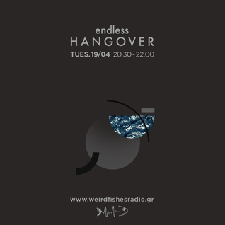 Endless Hangover S.02 E.27 (19/04/16)