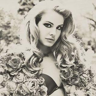 SEGURA! MiniMixtape Lana Del Rey - Imagem Masculina