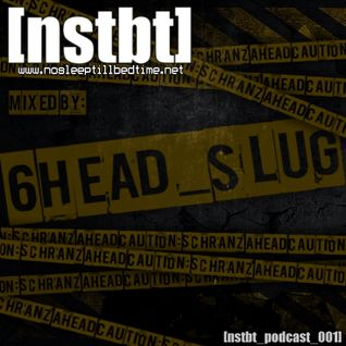 6head_slug - [nstbt_podcast_001]