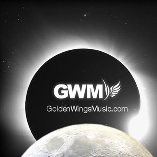 Oscar Vazquez @ Theories RadioShow - Golden Wings Radio (Oct 2012)